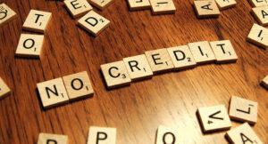 no credit loans at NSL