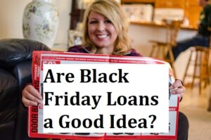 black friday loans