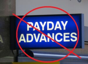Payday loans holly springs image 10