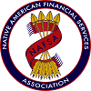 NAFSA - nativefinance.org