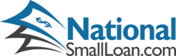 National Small Loan.