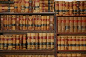 lending laws