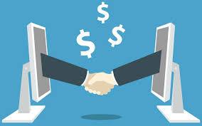 customized loans