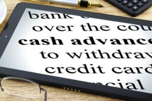 payroll loans
