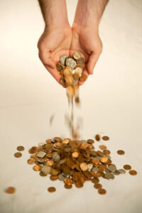 low-interest loan