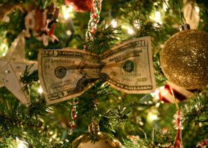 seasonal debt