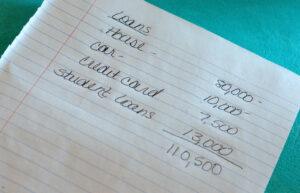 smart loans