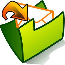inbox loans